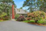 160 Mendon Road - Photo 1
