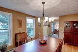 160 Mendon Road - Photo 17