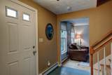 160 Mendon Road - Photo 3