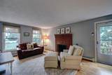 160 Mendon Road - Photo 5