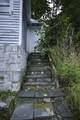 195 High Street - Photo 4