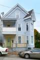 7 Central St - Photo 1