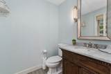 10 Winterberry Lane - Photo 20