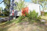 610 East Washington St - Photo 4