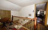 610 East Washington St - Photo 31