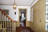 610 East Washington St - Photo 10