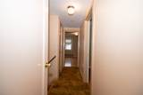 40 Courtland St - Photo 15