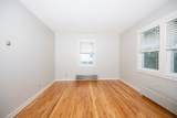 40 Courtland St - Photo 10