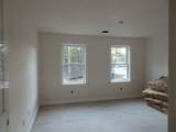 461 Boston Road - Photo 12