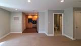 700 Harrison Avenue - Photo 5
