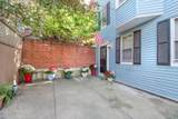 4 Pleasant Street Ct - Photo 1