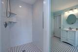 4 Pleasant Street Ct - Photo 12