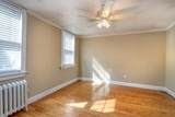 4 Pleasant Street Ct - Photo 13