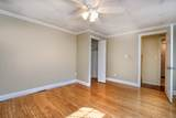 4 Pleasant Street Ct - Photo 14
