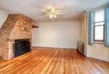 4 Pleasant Street Ct - Photo 15