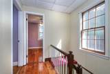 4 Pleasant Street Ct - Photo 18
