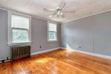 4 Pleasant Street Ct - Photo 19