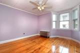 4 Pleasant Street Ct - Photo 20