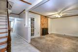 4 Pleasant Street Ct - Photo 3