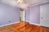 4 Pleasant Street Ct - Photo 21