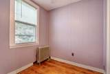 4 Pleasant Street Ct - Photo 22