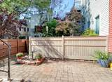 4 Pleasant Street Ct - Photo 26
