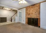 4 Pleasant Street Ct - Photo 4