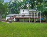 238 Horse Pond Road - Photo 30