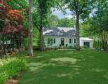 238 Horse Pond Road - Photo 32