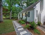 238 Horse Pond Road - Photo 33