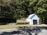 0 Greenwood St L:114 - Photo 3