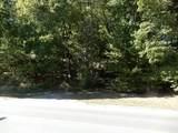 0 Greenwood St L:114 - Photo 4