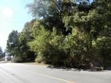 0 Greenwood St L:114 - Photo 5