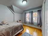 439 Ferry St - Photo 11