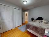 439 Ferry St - Photo 12