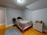 439 Ferry St - Photo 13