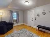 439 Ferry St - Photo 14