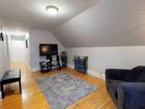 439 Ferry St - Photo 16