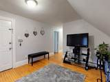 439 Ferry St - Photo 17