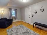 439 Ferry St - Photo 18