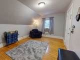439 Ferry St - Photo 19
