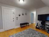 439 Ferry St - Photo 20