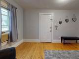439 Ferry St - Photo 21