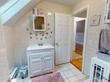 439 Ferry St - Photo 23