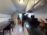 439 Ferry St - Photo 5
