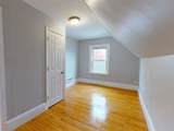 439 Ferry St - Photo 6