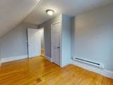 439 Ferry St - Photo 7