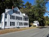 28 Greenwood Street - Photo 1