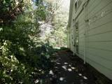 28 Greenwood Street - Photo 4