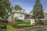 4 Evans Rd - Photo 1